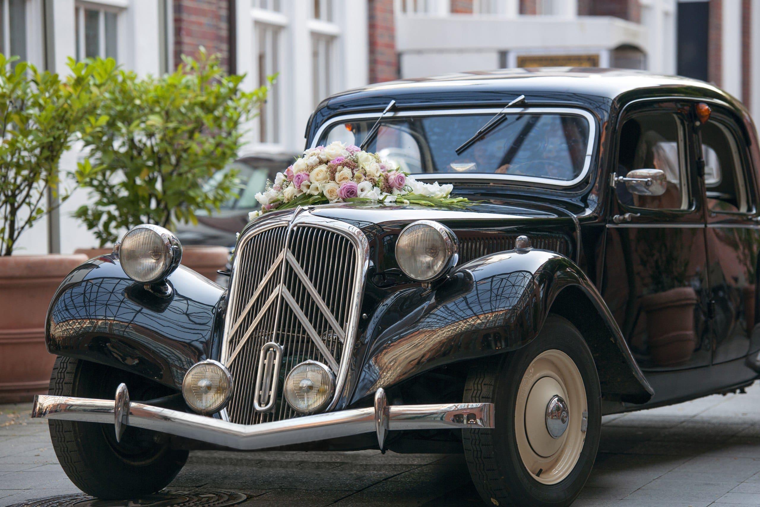 Hochzeitsauto mieten Hannover Hochzeitsauto Hannover Hochzeitsauto Vermietung Hannover Hochzeitsauto Oldtimer Hannover Hochzeitsauto Oldtimer mieten Hannover